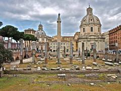 Basílica Ulpia