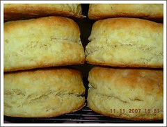 biscuits_stack