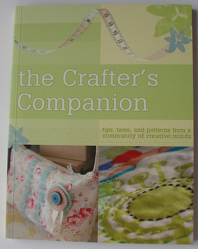 the crafters companion