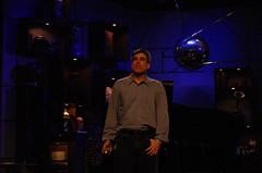 TED2008- Jonathan Haidt