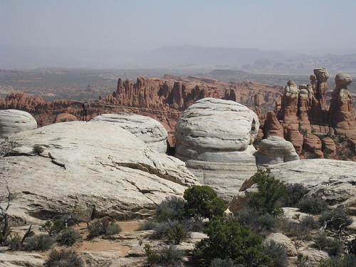 Moab2008Eric 040