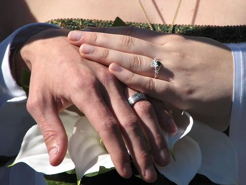Sonya's Wedding 058