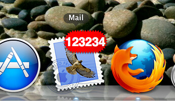 Lots of Emails... Oy Vey