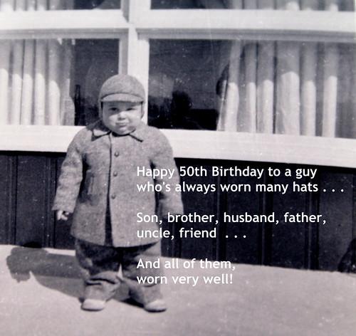 john'sbdaycard
