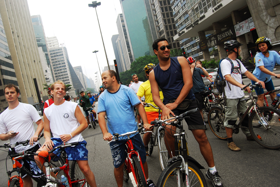 BicicletadaJan08-28