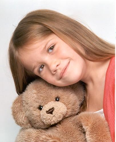 Elizabeth 2006