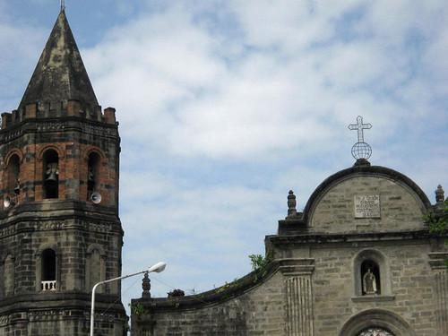 Barasoain Church