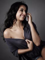 South Actress SANJJANAA Unedited Hot Exclusive Sexy Photos Set-23 (249)