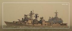 Indian Navy @ Chennai