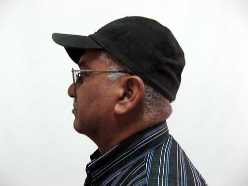 José, UNAG Matagalpa