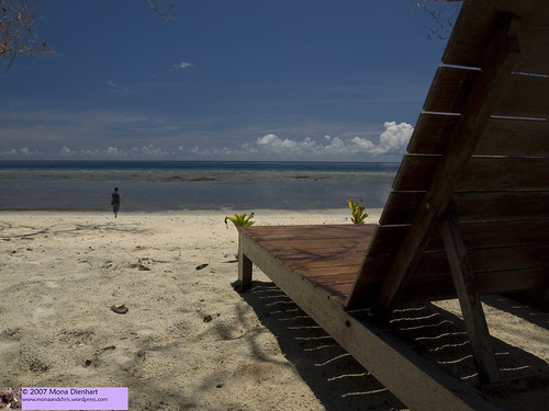 Selayar - South Sulawesi's underwater haven (2/6)