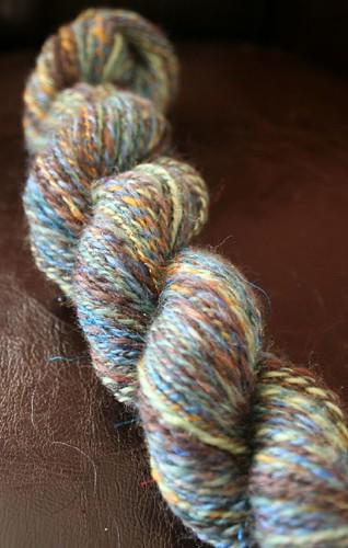 yarn_enchanted2