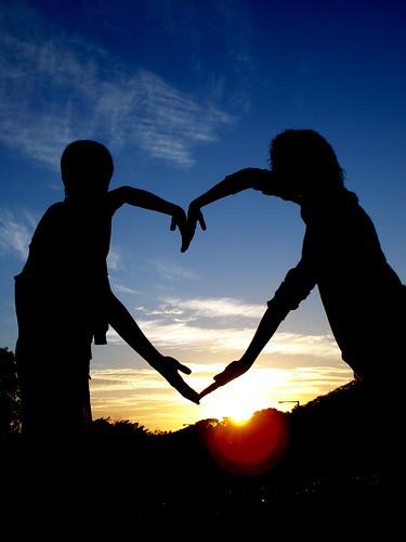 Σεξουαλικότητα, έρωτας, αγάπη, γάμος, σχέσεις