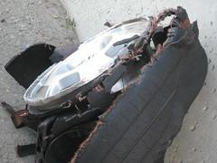 K's tire I