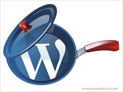 WPcampcena logo #2
