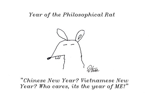phils rat year of me