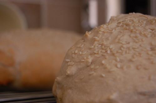 Bread Monster Mrk 3 number 3