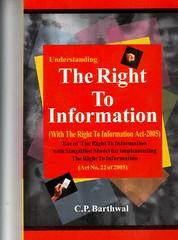 RTI book