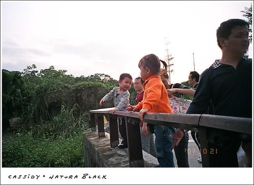 2007_10_NB_03_15