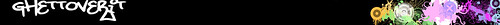 seperator copy
