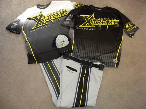 xtreme5