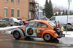 LeMons Rally 2017-42
