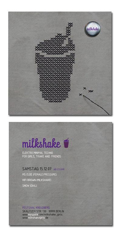 milkshakeflyer151207kx2