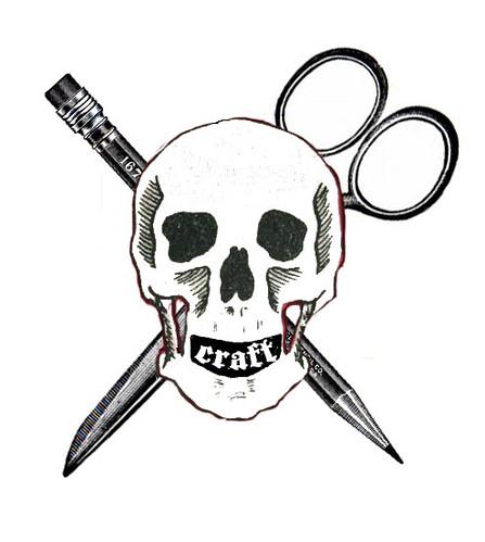 skull stamp.jpg
