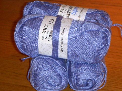 Knitting 078