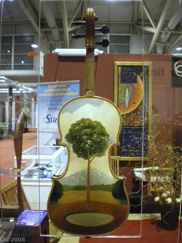 2008 ffm-musikmesse 10