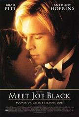 第�感生�緣 Meet Joe Black