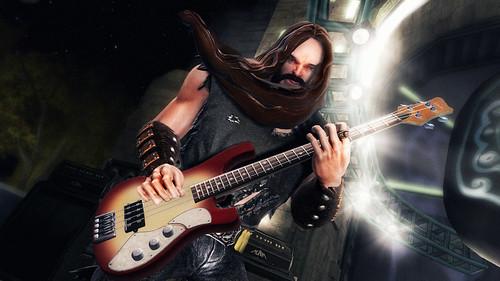 Guitar_Hero_5