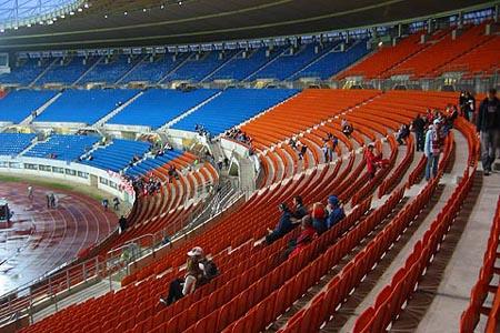 Ernst-Happel-Stadion5
