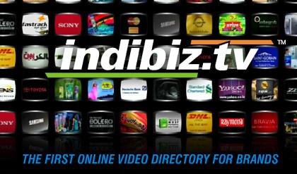 indibiz.tv