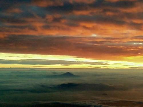 Hellas Mount Athos