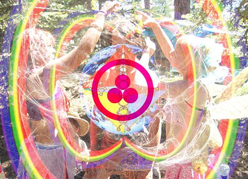 comunidad Arco Iris