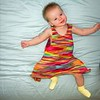 fiesta dress 016_ravelry