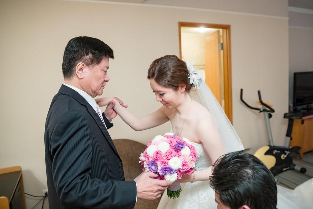 新竹卡爾登飯店,卡爾登,卡爾登飯店,新竹卡爾登,婚攝卡樂,Ryan&Lynn076