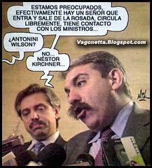 Fernandez-AntoniniWilson