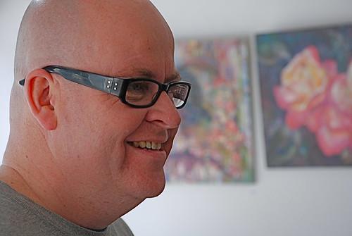 Craig Dwyer