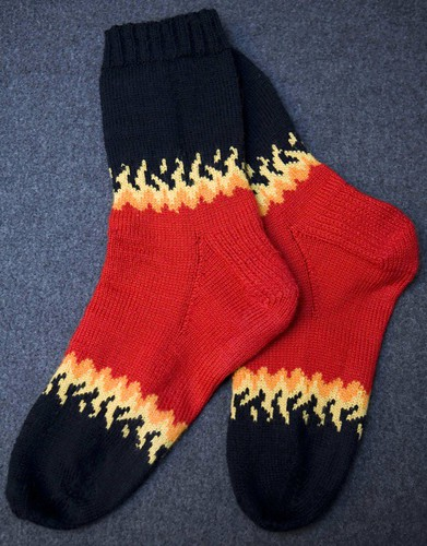 flameSocks.jpg