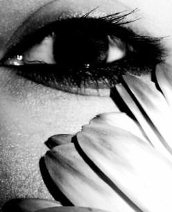 miss black eyeliner