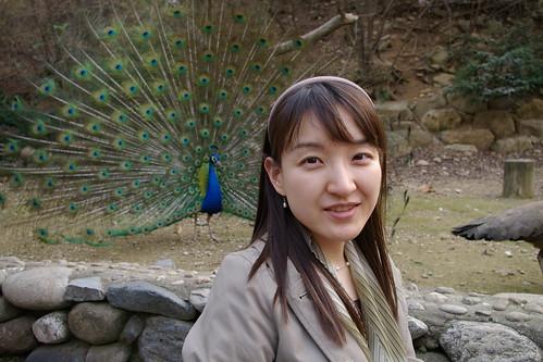 서울대공원