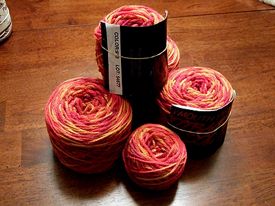 PlymouthYarn_OutbackWool_54677