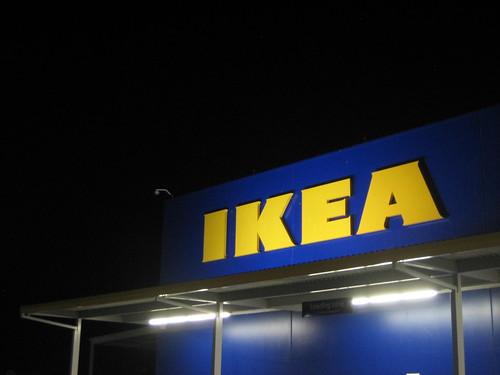 IKEA (02-28-08)