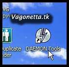 DAEMON Tools-01