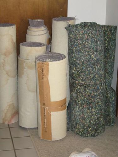 carpet removal1