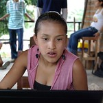 "Luisa <a style=""margin-left:10px; font-size:0.8em;"" href=""http://www.flickr.com/photos/36521966868@N01/2193827715/"" target=""_blank"">@flickr</a>"