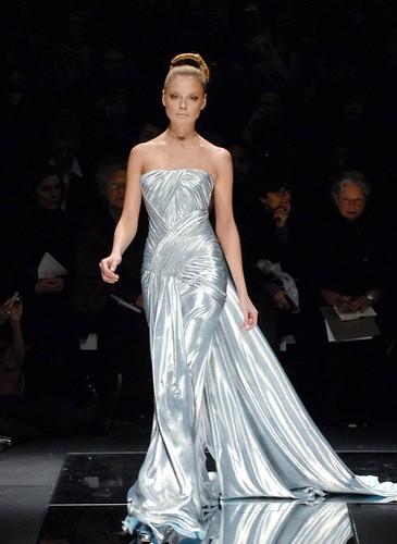 Elie Saab Haute Couture Spring Summer 2008 - 3 by Ammar Abd Rabbo.