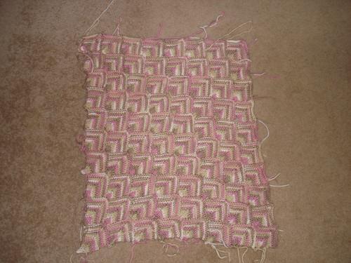 squared 4-7-2008 12-03-47 AM